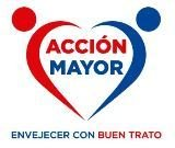 acción mayor