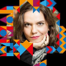 Melissa Giorgio