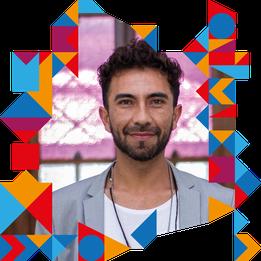 Rodrigo Zarricueta