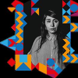 KIMVNTeatro - Paula González Seguel + Evelyn González Seguel
