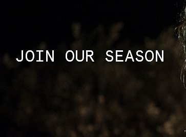 Join our season